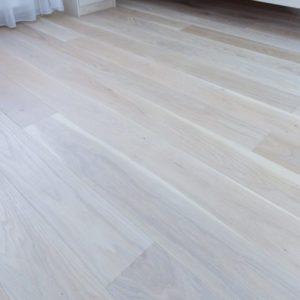 Exclusive floors dub bělený elegant
