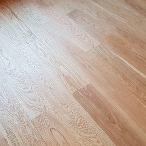 Exclusive floors dub přírodní elegant