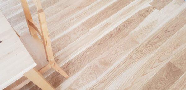 Exclusive floors dub přírodní elegant 160mm